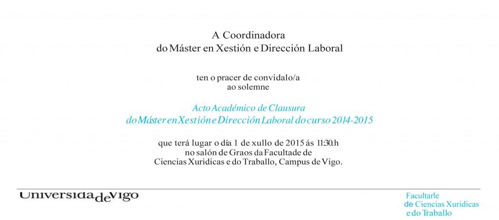 Invitacion-1